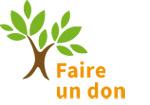 devenir donateur